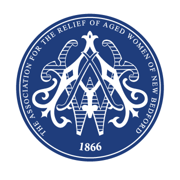 Association for the Relief of Aged Women of New Bedford