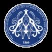 ARAW_logo-login